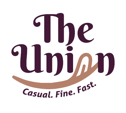 The union restaurant in McLean is one of the finest casual family owned restaurant